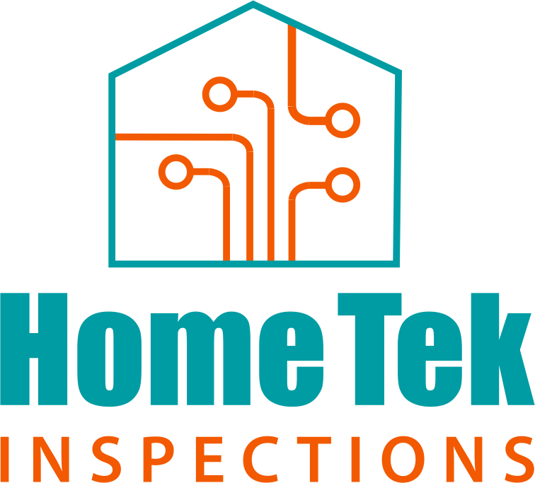 HomeTek Inspections
